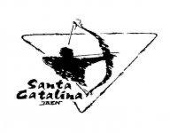 Club Santa Catalina Tiro con Arco
