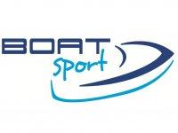 Boatsport Paseos en Barco