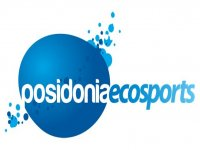Posidonia Ecosports