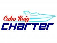 Cabo Roig Charter Pesca