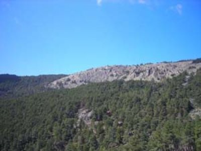 Club Cordada Alta Montaña Escalada