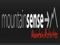 Mountain Sense Canopy