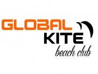 Global Kite Esquí