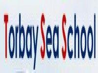 Torbay Sea School Jet Skiing