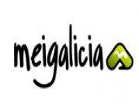 Meigalicia Rutas 4x4