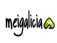 Meigalicia Tirolina