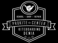 Prokite Center Paddle Surf