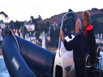 Southwest Powerboating Powerboating
