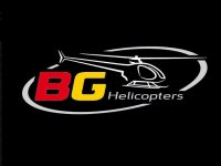BGHelicopters
