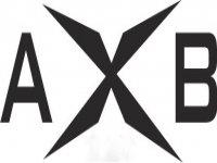 AXB Sports