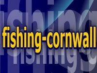 Fishing Cornwall
