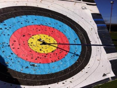 Yetholm Archery Club