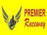Premier Raceway Laser Tag