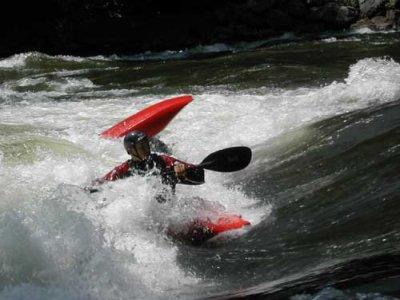 El Camino Real Kayaks