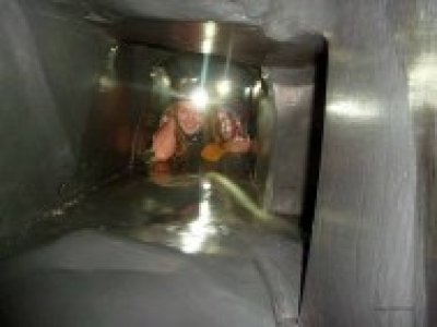 Labyrinth Cave