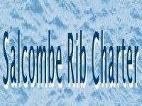 Salcombe Rib Charter