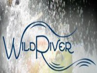 Wild River Canoeing