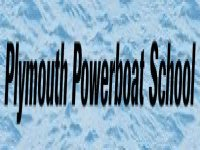 Plymouth Powerboat School