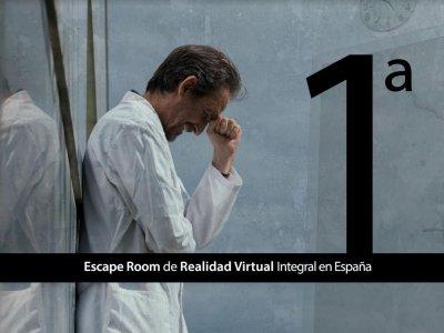 Utopic Rooms