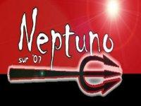NeptunoSur07 Tiro con Arco