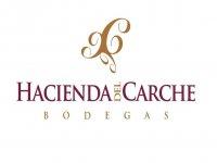 Hacienda del Carche