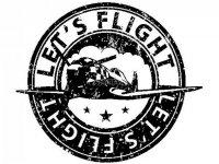 Let's Flight Team Building