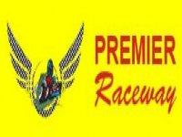 Premier Raceway