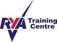 RYA Training Centre