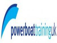 Powerboat Training UK Jet Skiing