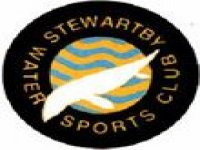 Stewartby Water Sports Club Fishing