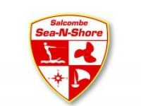 Sea-n-Shore Kayaking