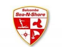 Sea-n-Shore Coasteering