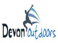 Devon Outdoors Caving