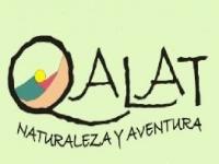 Qalat Rafting