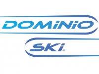 Dominio Ski - Travel Hidrospeed
