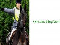 Glen Jakes Riding School