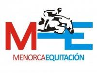 Menorca Equitación Campamentos Hípicos