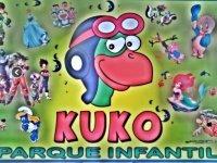 Parque Infantil Kuko