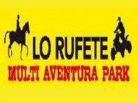 Lo Rufete Multiaventura Park Kayaks