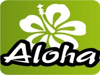 Aloha Wind & Kite Center Paddle Surf