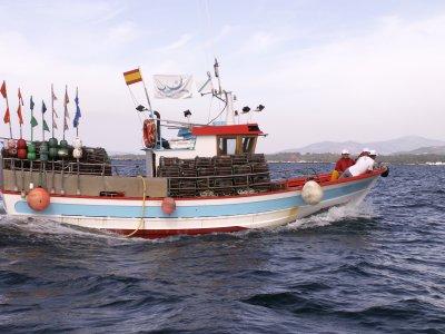 Pescanatur