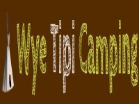 Wye Tipi Camping and Canoeing Canoeing