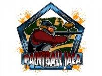 Paintball Jaca Laser Tag