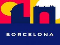 Borcelona Paseos en Barco
