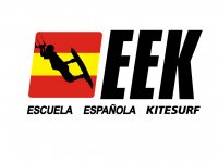 Escuela Española Kitesurf Alicante