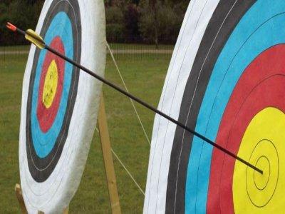 3XTREME Archery
