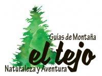 El Tejo Guías de Montaña, Naturaleza y Aventura Barranquismo