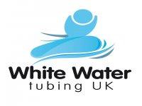 White Water Tubing UK Rafting