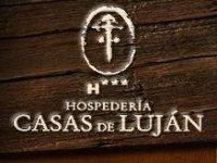 Complejo Rural Casas de Luján