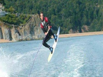 Sea-n-Shore Wakeboarding